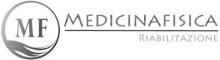 Medicinafisica.it